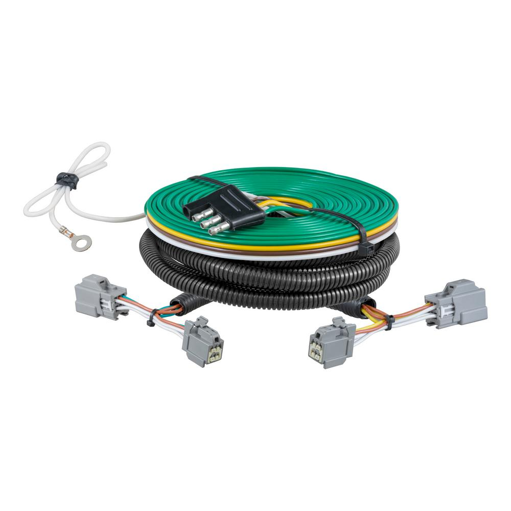medium resolution of rv ac wiring harness wiring diagram rv ac wiring harness