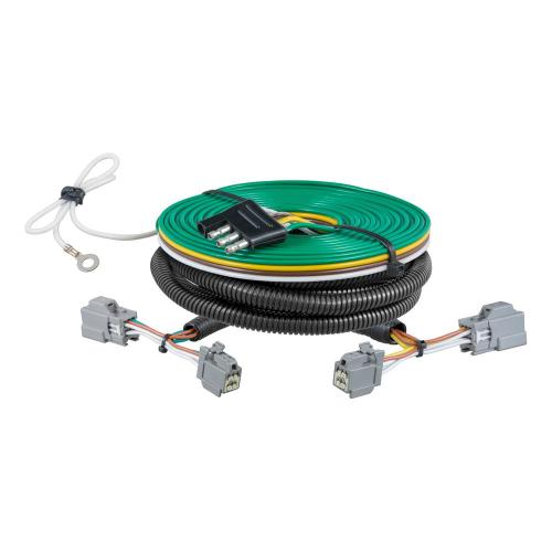 small resolution of rv ac wiring harness wiring diagram rv ac wiring harness