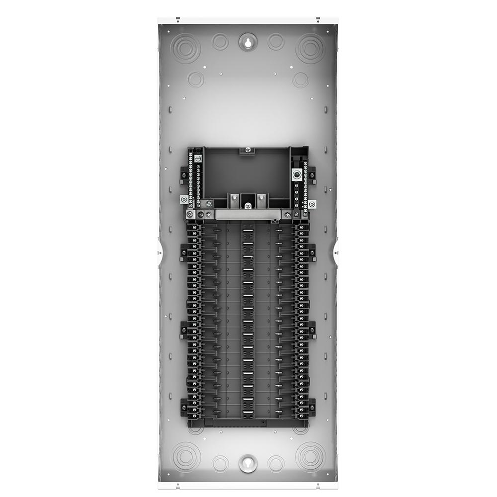 Static Circuit Breaker Rfi Eliminator