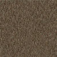Beaulieu Carpet Sample - Key Player 20 - In Color Bonanza ...