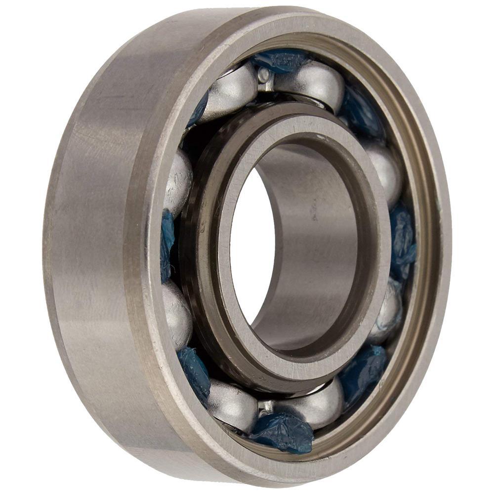 hight resolution of rear outer wheel bearing fits 1989 2001 suzuki swift