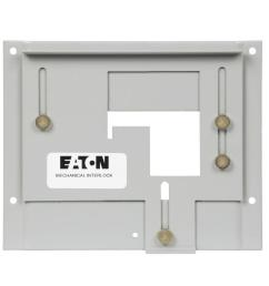 eaton generator interlock kit for br load centers with csr bwh main [ 1000 x 1000 Pixel ]