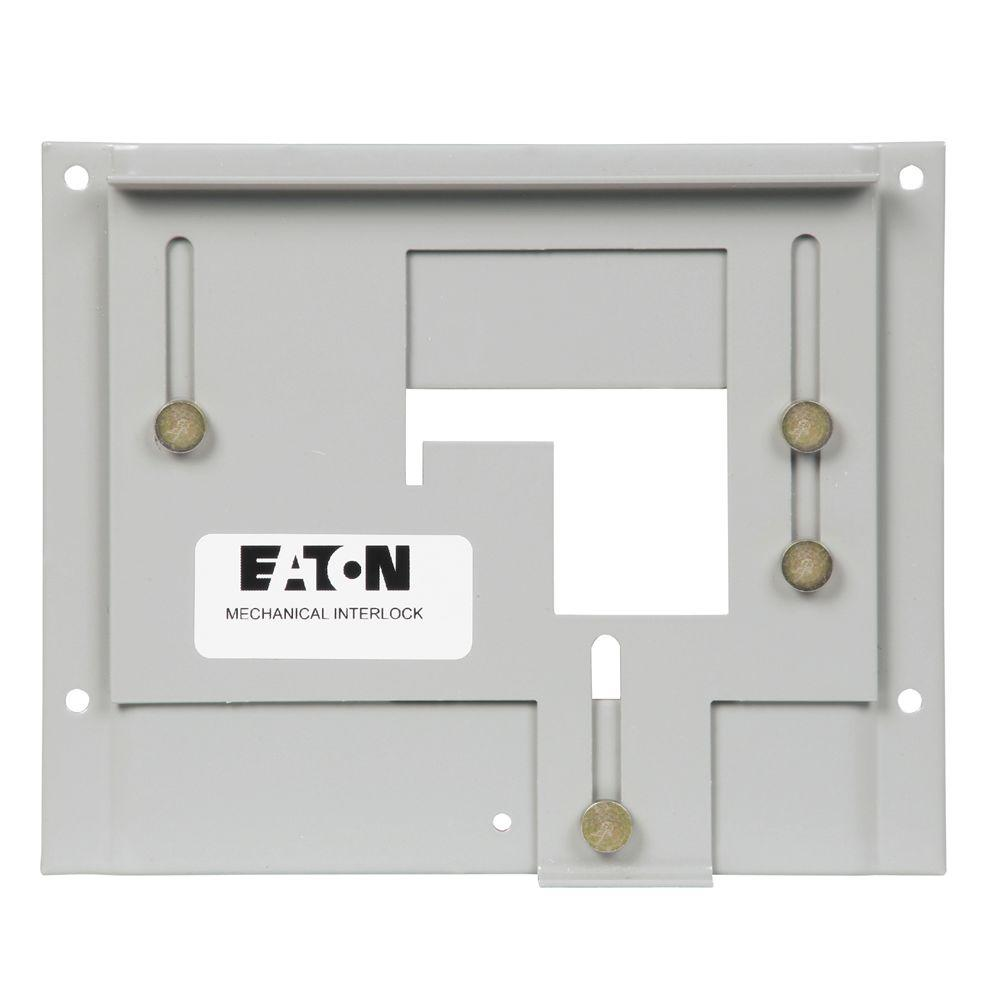 hight resolution of eaton generator interlock kit for br load centers with csr bwh main