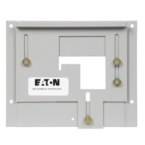 small resolution of eaton generator interlock kit for br load centers with csr bwh main