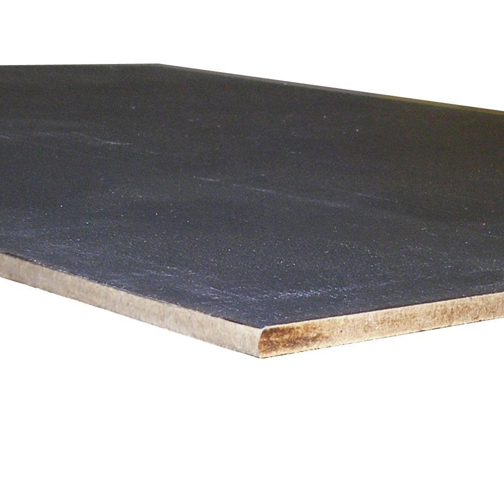 dimensions black chalk board