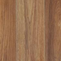 Home Decorators Collection Charleston Hickory 8 mm Thick x ...