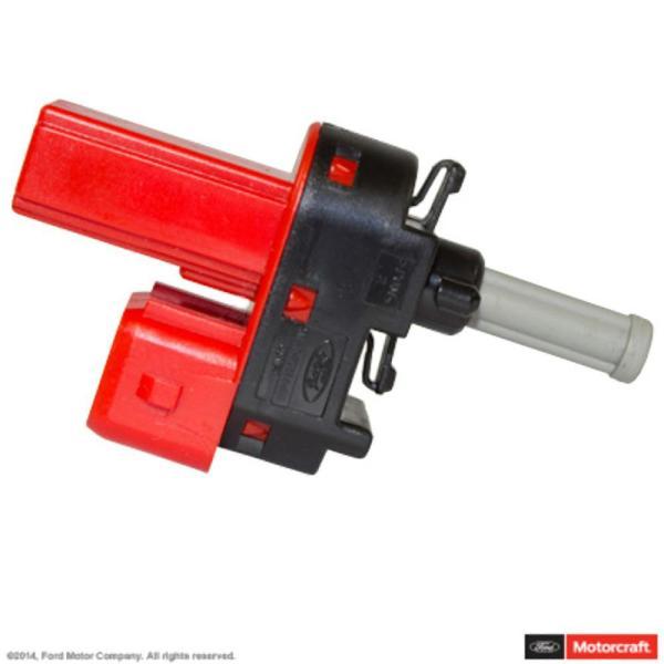 Motorcraft Starter Clutch Internal Switch-sw-5518