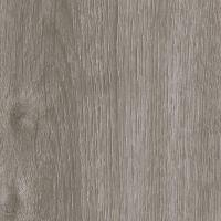 Home Decorators Collection Natural Oak Grey 6 in. x 48 in ...