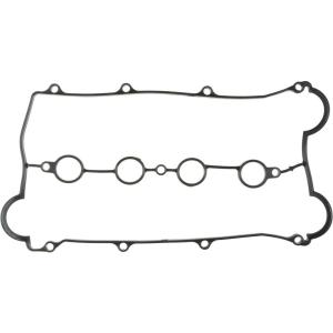 MAHLE Original Engine Valve Cover Gasket Set fits 1990
