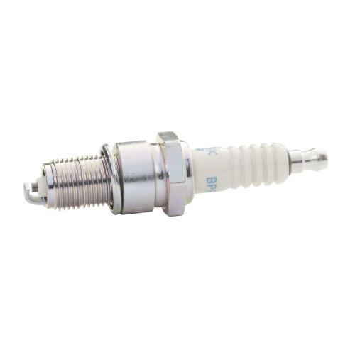 Reputable Ngk Racing Spark Plug Spark Plugs Free Shipping