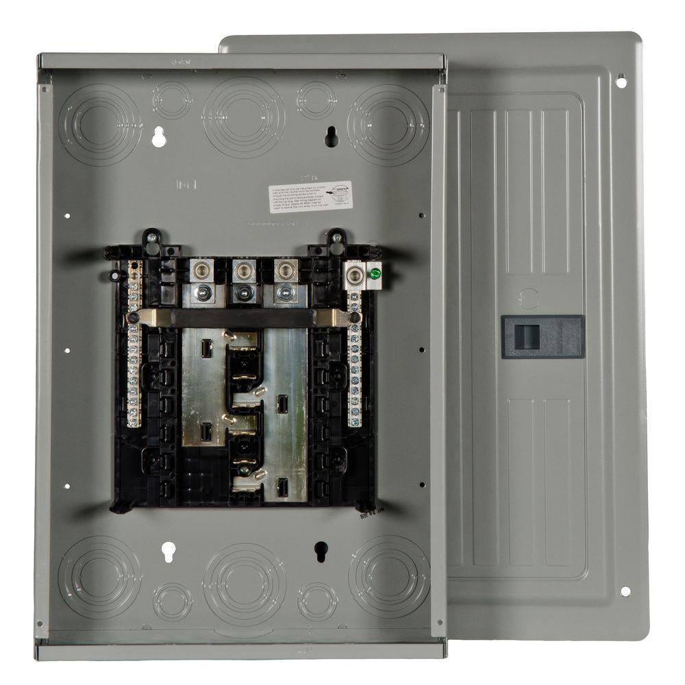 medium resolution of siemens es series 200 amp 12 space 24 circuit main lug indoor 3