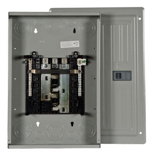 small resolution of siemens es series 200 amp 12 space 24 circuit main lug indoor 3