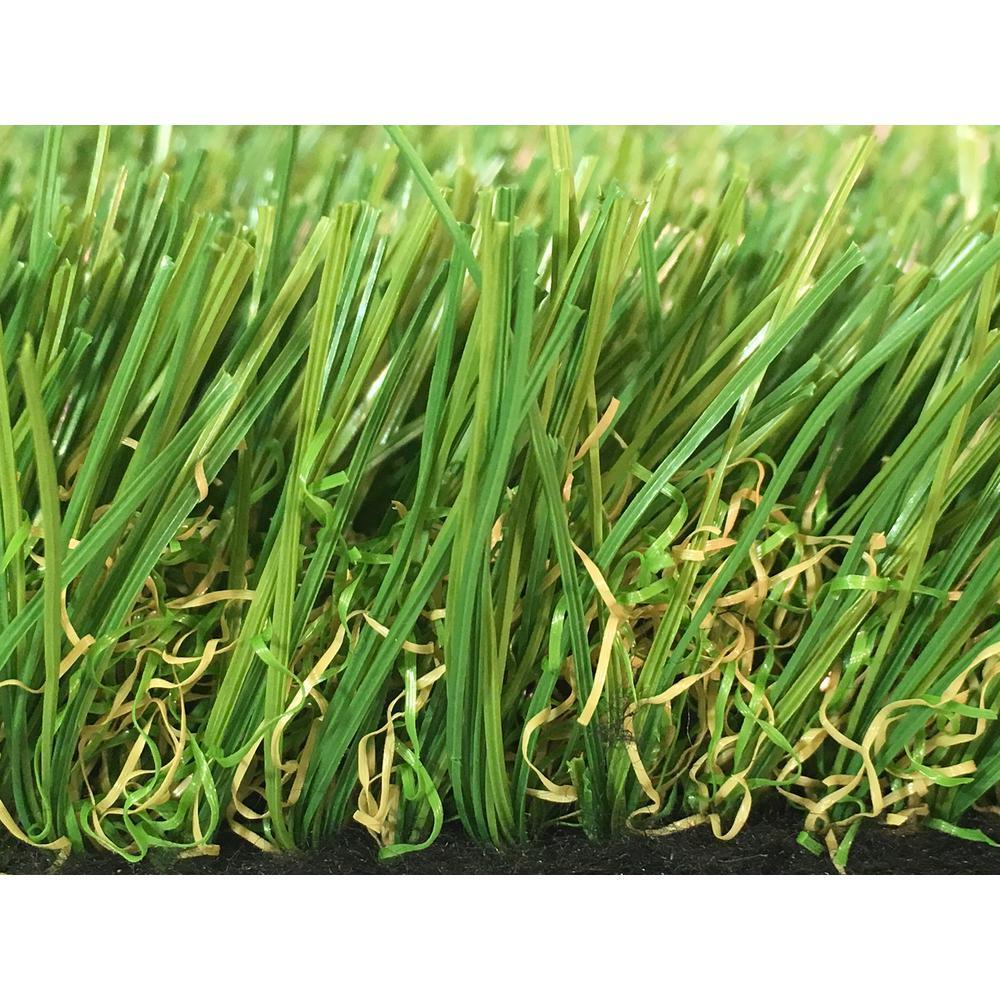 GREENLINE GREENLINE Sapphire 50 Fescue Artificial Grass