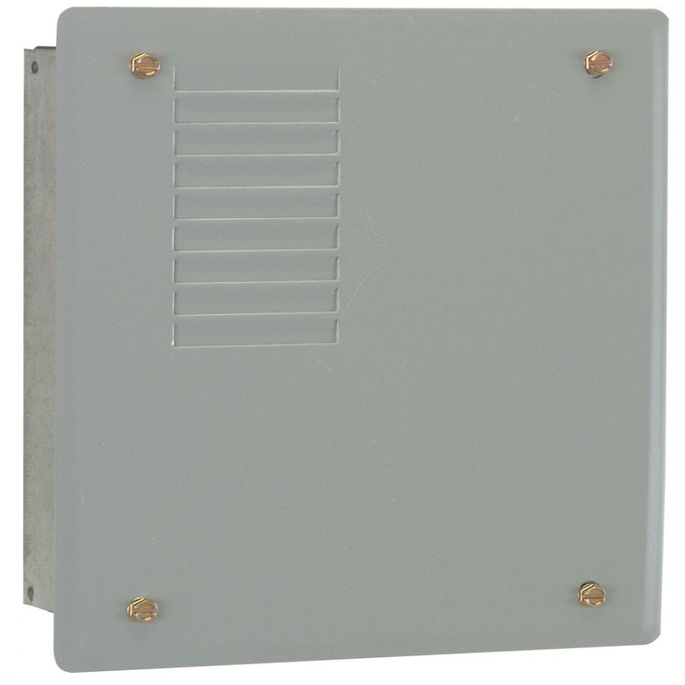 hight resolution of ge powermark gold 125 amp 4 space 8 circuit single phase indoor main