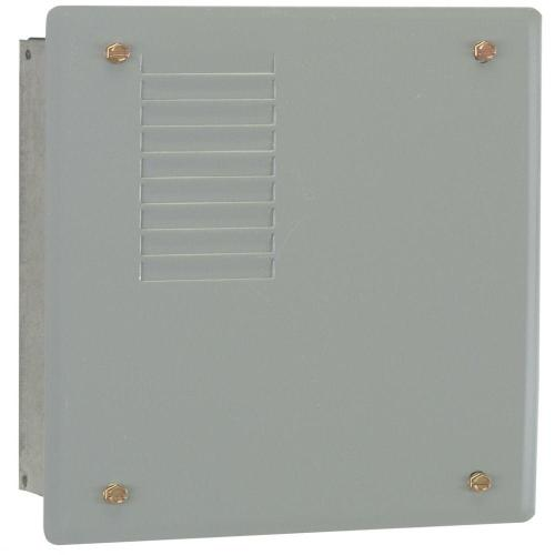 small resolution of ge powermark gold 125 amp 4 space 8 circuit single phase indoor main