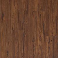 Pergo XP Franklin Lakes Hickory 8 mm Thick x 5-7/32 in ...