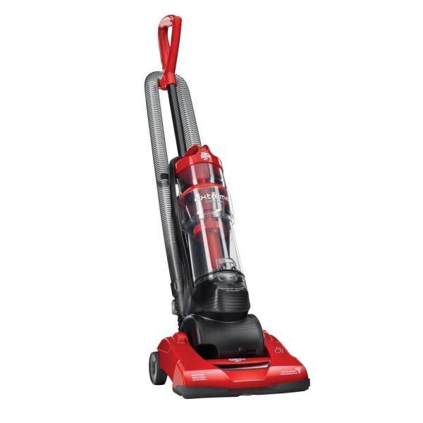 Dirt Devil Upright Vacuum Cleaners