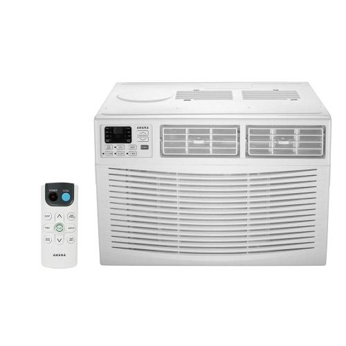 small resolution of 18 000 btu window air conditioner with dehumidifier and remote