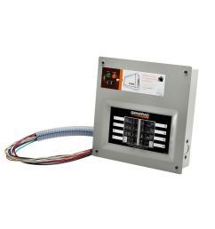 generac homelink 50 amp upgrade able manual transfer switch 9854homelink 50 amp upgrade able manual transfer [ 1000 x 1000 Pixel ]