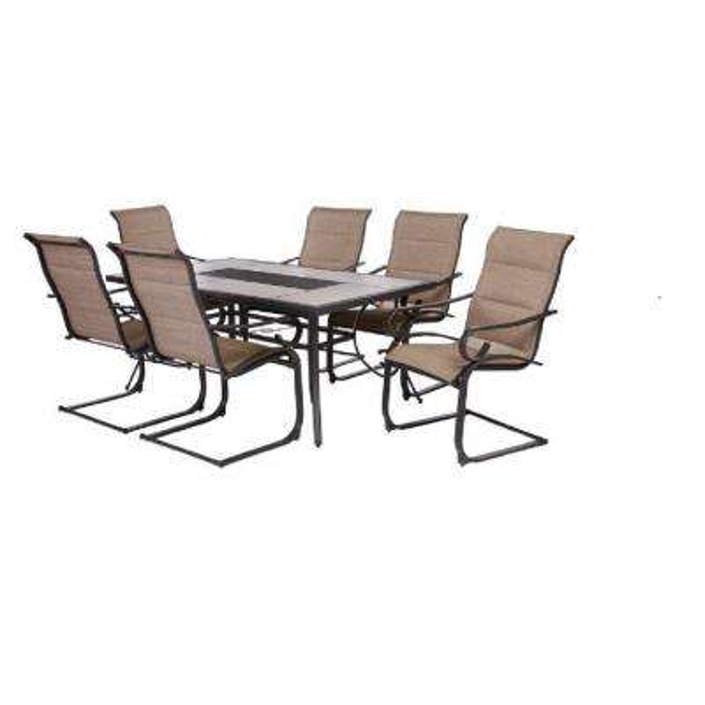 home depot patio furniture home decor
