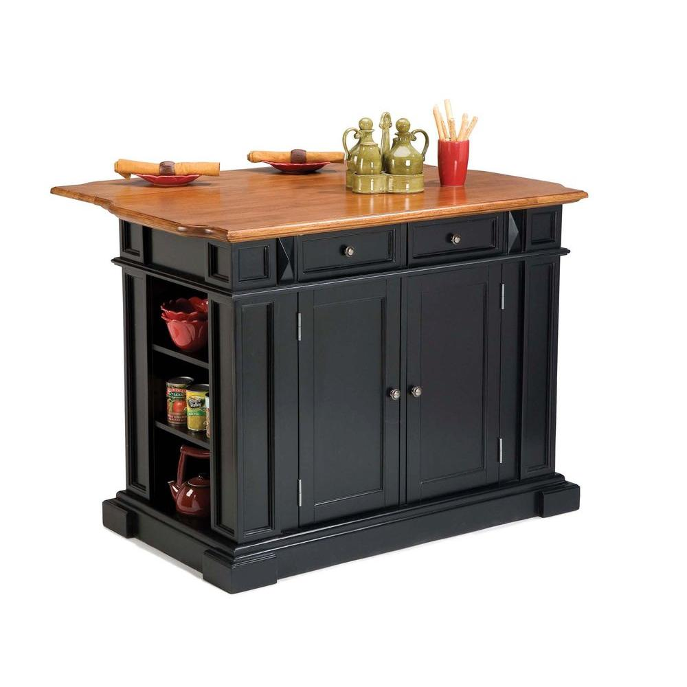 Kitchen Islands Carts Islands & Utility Tables The Home Depot