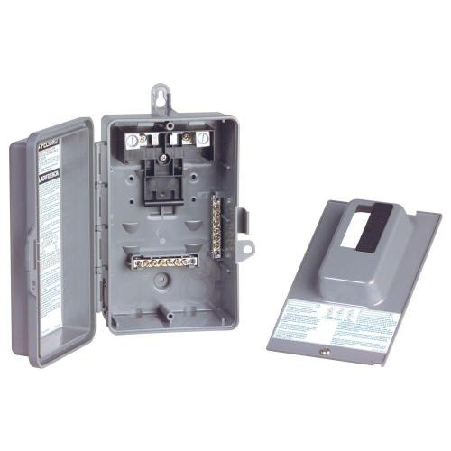 small resolution of home depot square d panel wiring diagram 40 wiring transfer switch schematic manual transfer switch wiring