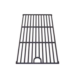 Nexgrill 10 in. x 19 in. Cast Iron Cooking Grate