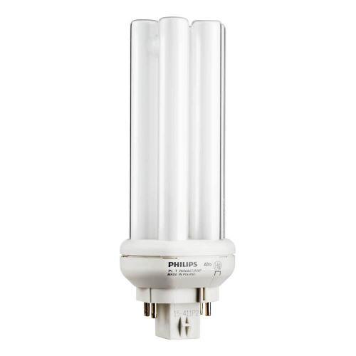 small resolution of 26 watt gx24q 3 pl t cflni quad amalgam tube 4 pin