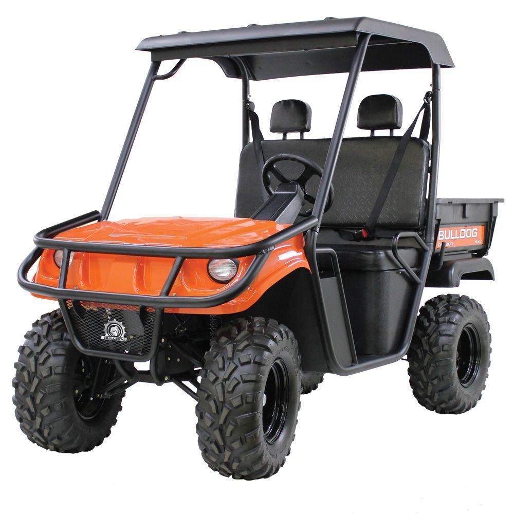 hight resolution of 265 cc subaru engine gas utility vehicle california compliant