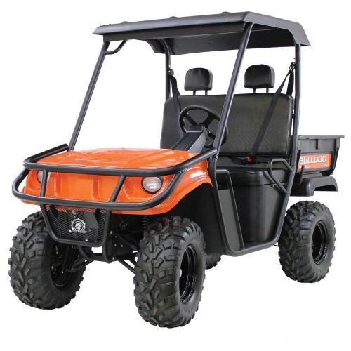 small resolution of 265 cc subaru engine gas utility vehicle california compliant