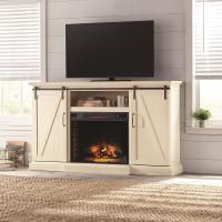 Home Decorators Collection Chestnut Hill 68 in. TV Stand