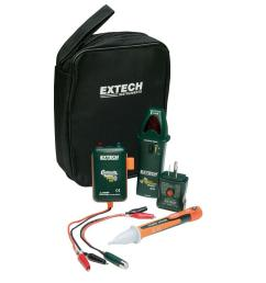 extech instruments electrical troubleshooting kit cb10 kit the extech instruments electrical troubleshooting kit [ 1000 x 1000 Pixel ]