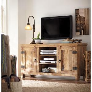 Internet 207004449 2 Home Decorators Collection