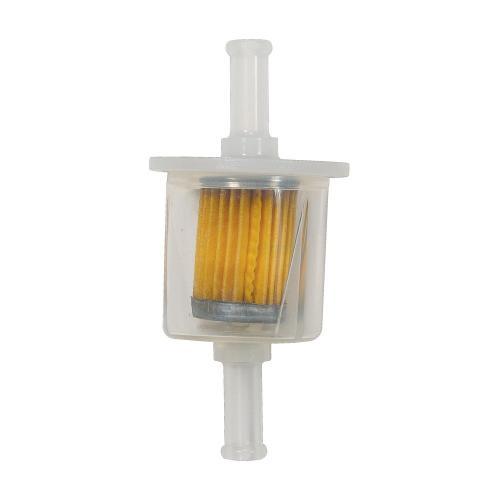small resolution of cub cadet fuel filter