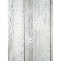 1/4 in. x 48 in. x 96 in. Wood Composite Aspen White