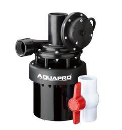 1 3 hp utility sink pump [ 1000 x 1000 Pixel ]