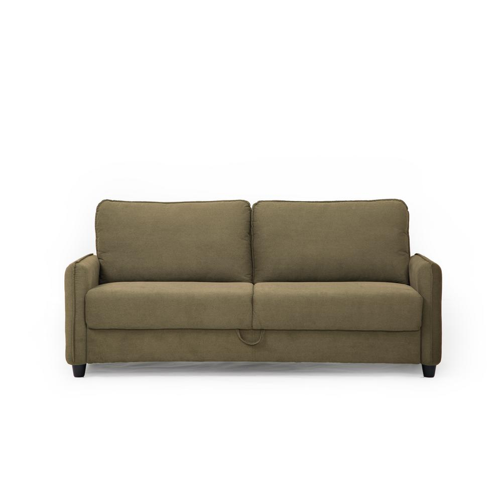 microfiber sofas rp corner sofa cover lifestyle solutions sheldon with storage in taupe lk