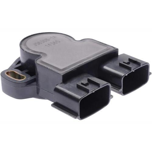 small resolution of 1995 infiniti j30t throttle position sensor