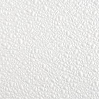 4 ft. x 8 ft. White .090 FRP Wall Board-MFTF12IXA480009600 ...