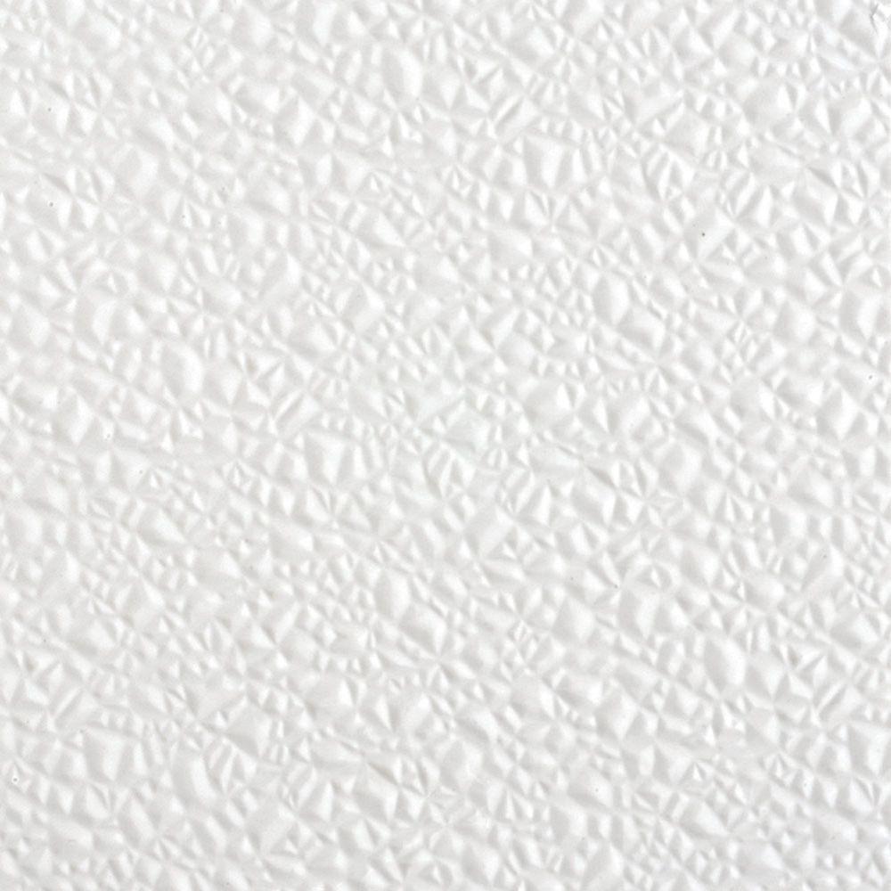 4 ft. x 8 ft. White .090 FRP Wall Board-MFTF12IXA480009600