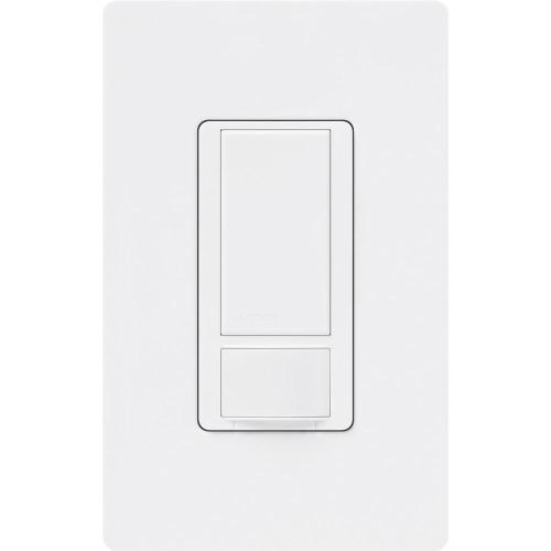 small resolution of this review is from maestro motion sensor switch with wallplate 2 amp single pole white