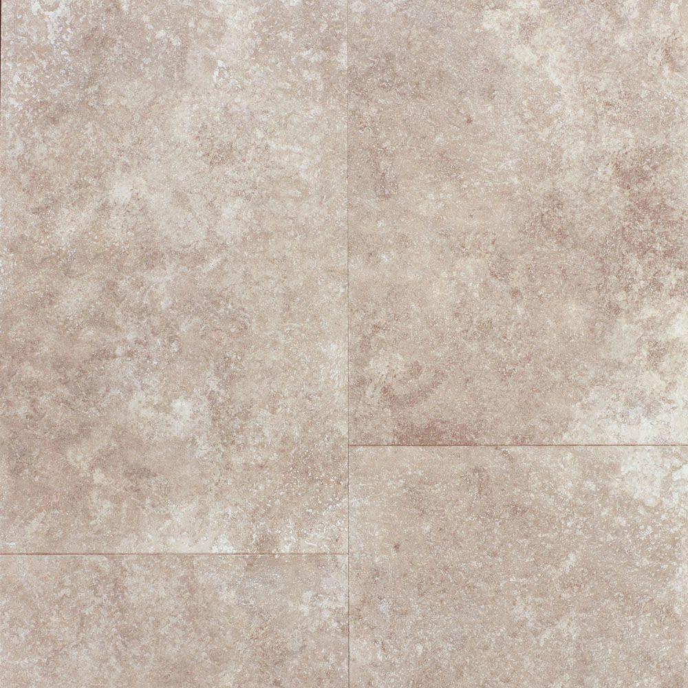 Home Decorators Collection Travertine Tile
