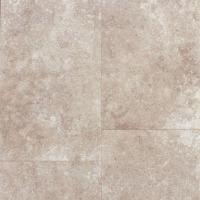 Home Decorators Collection Travertine Tile-Grey 8 mm Thick ...