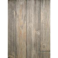 1/4 in. x 48 in. x 96 in. Hardboard DPI Windworn Wall ...