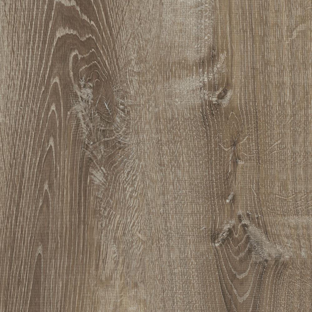 LifeProof Woodacres Oak 87 in x 476 in Luxury Vinyl