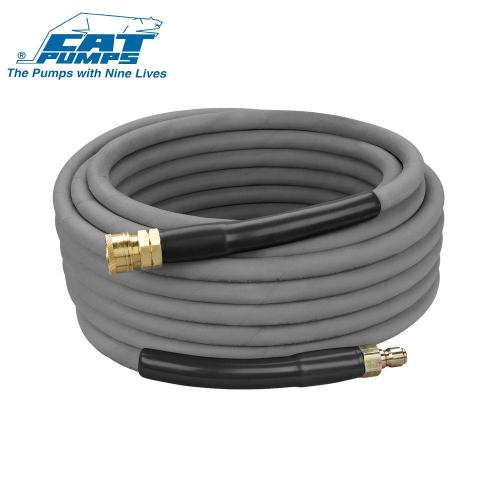 small resolution of 3 8 in x 50 ft pressure washer hose