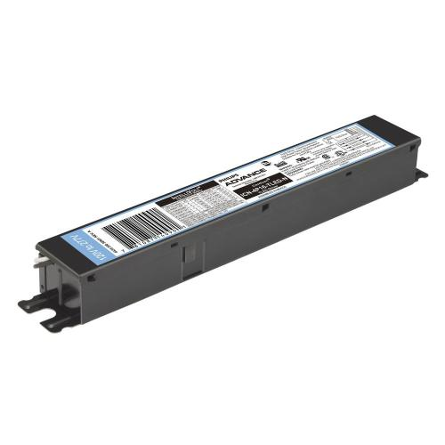 small resolution of philips advance centium 3 or 4 lamp t8 led electronic replacement ballast