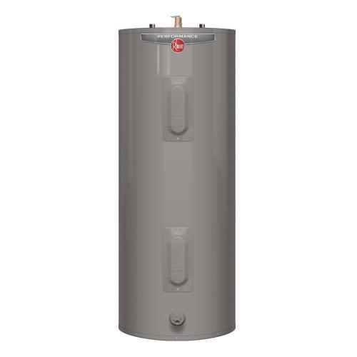 small resolution of performance 30 gal medium 6 year 4500 4500 watt elements electric tank water heater
