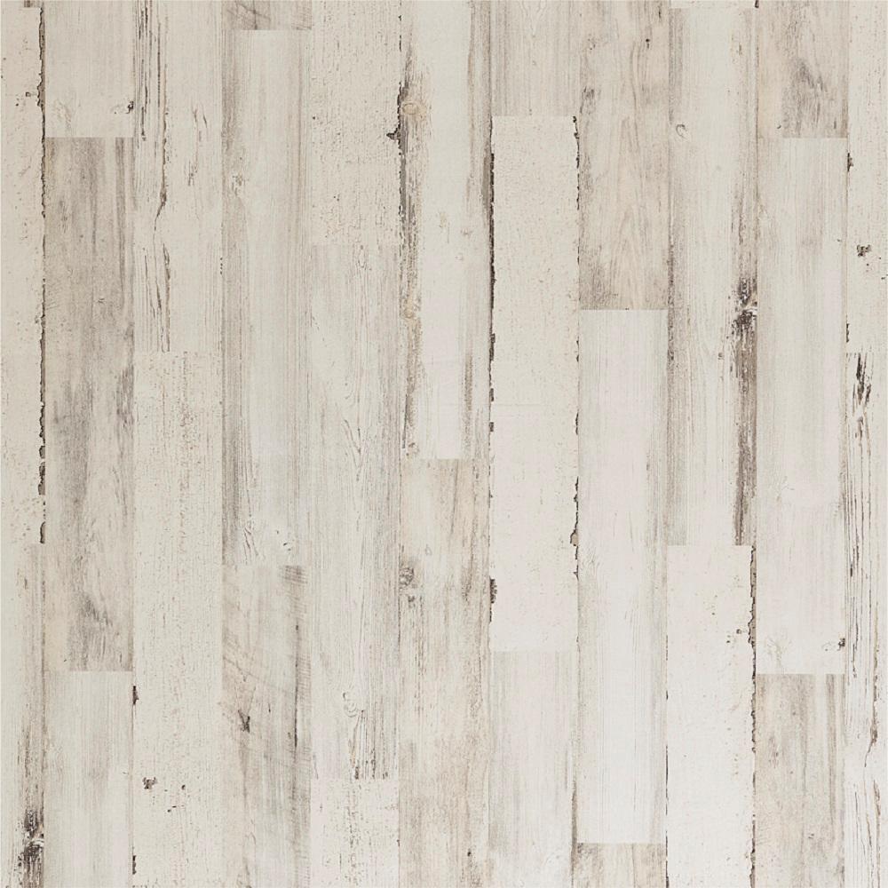 Thin Wood Sheets For Walls