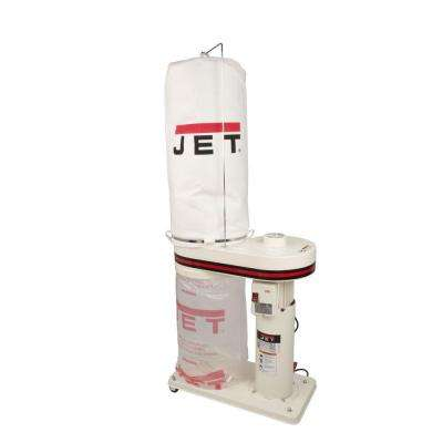 Jet Air Filtration Review